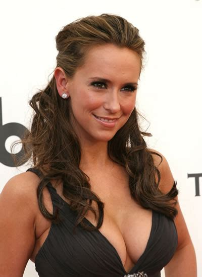 foto de IWS Radio: Babe of the Week: Best Celebrity