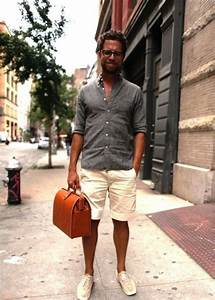 42 Casual Spring Street Styles For Men Over 30  With Images