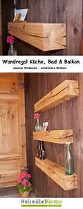 Wandregale Fürs Bad : die besten 25 wandschmuck ideen auf pinterest wohnzimmer wanddekoration rustikaler wanddekor ~ Markanthonyermac.com Haus und Dekorationen