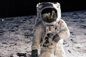 NASA Discusses Apollo 10 Mission Secrets