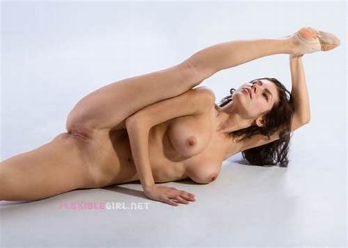 Most Flexible Youthful Ever Fucked In A Fantastic Scene #Flexible #Naked #Girl #Nude #Yoga #Splits #Stretch #Limber #Legs