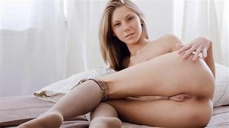 Porn Girl Teen Nudes