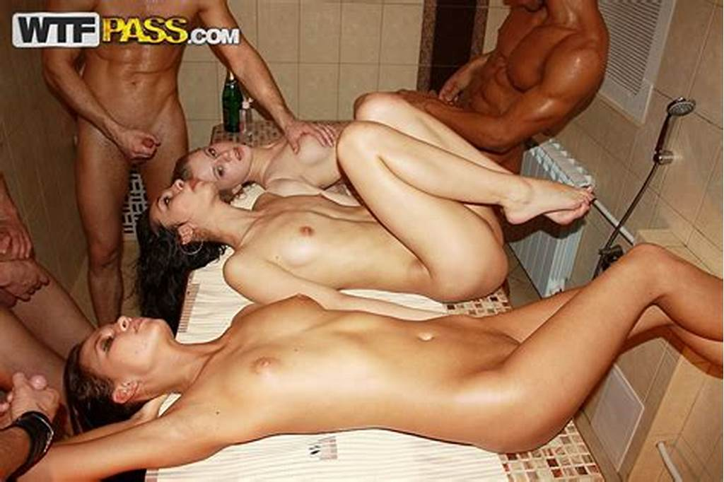 #Lusty #Naked #Girls #Party #Fuck #Action #Here
