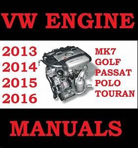 Dedicated Download For Subaru Impreza Wrx Sti Guide