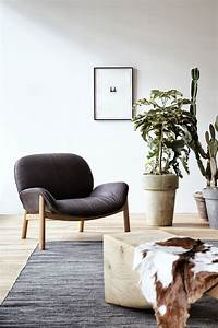 1000+ images about Easy Chairs & Sofas on Pinterest ...