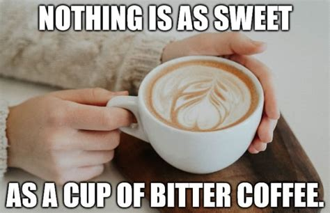 Girly coffee captions life is short; 150+ Coffee Quotes and Caption Ideas for Instagram - TurboFuture - Technology