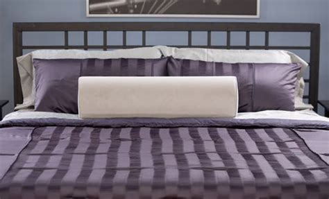 images  sex furniture home decor  pinterest mattress cheetah print