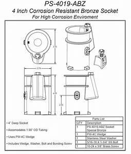 Hayward Super Ii Pump Wiring Diagram Collection