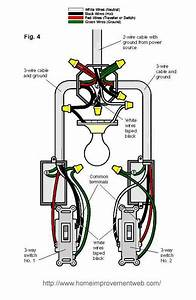 Wiring Option 4  With Images