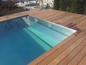 Pool Rechteckig Stahl : rundbecken fun 450x150 cm mit alu handlauf swimmingpool stahl stahl pool rechteckig bq85 ~ Frokenaadalensverden.com Haus und Dekorationen