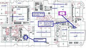 Diagram Nokia 2690 Schematic Diagram Download Full Version Hd Quality Diagram Download Diagramstrumt Nowroma It