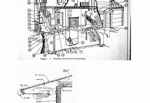 Small Structure Demolition Manual
