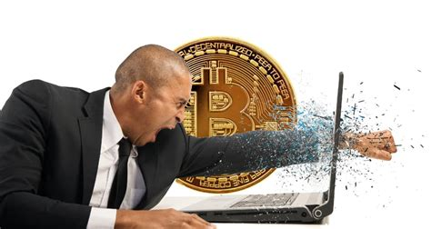 Germany sets standard for bitcoin regulation. Bloke Forgets The Password To His $303 Million Bitcoin ...