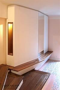 meuble pour une entre interesting meuble pour petite With petit meuble entree design 2 petite salle deau en couloir equipee dun meuble entre