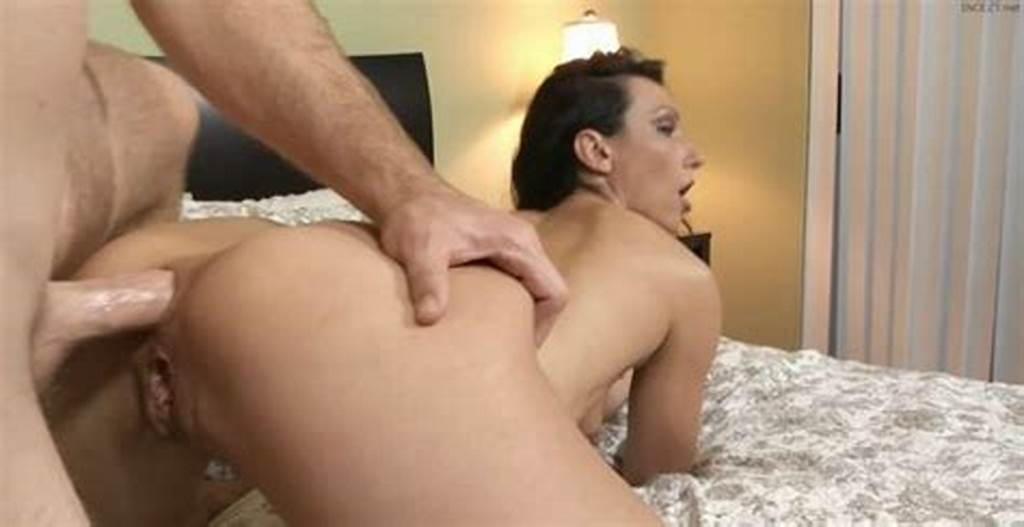#Wenona #Cory #Chase #Sister #Gets #What #She #Wants # #Total