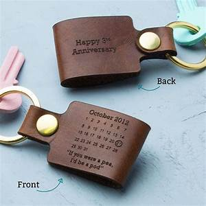 best 25 3rd wedding anniversary ideas on pinterest 3rd With 3 year wedding anniversary gift ideas for her