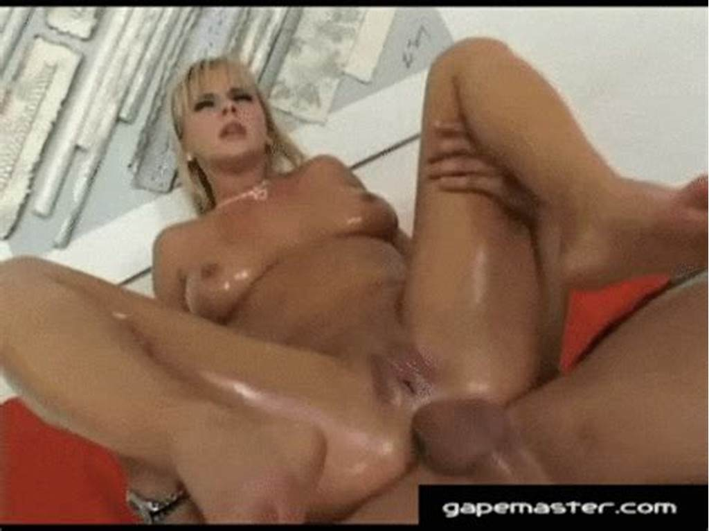 #Showing #Porn #Images #For #Bree #Olson #Blowjob #Gif #Porn