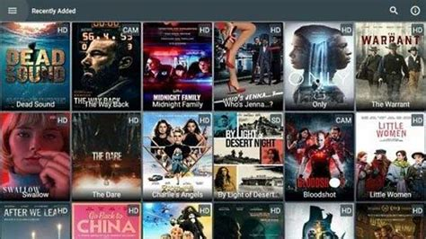 Download paid, premium, pro, cheats, hack mod, mod, apk files, data, obb, of android apps, games, for mobiles, tablets and all others android devices. Fast Movies 1.5.0 Apk Mod   Download Android