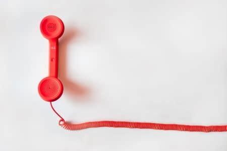 Etre payé pour tester et noter: enquête téléphonique, études marketing et socioéconomiques ...