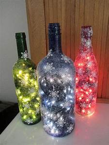 40, Awesome, New, Year, U0026, 39, S, Home, Decorating, Ideas