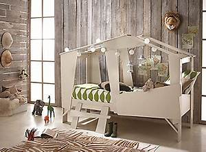 Lit Enfant 4 Ans : meuble chambre enfant pas cher ~ Teatrodelosmanantiales.com Idées de Décoration