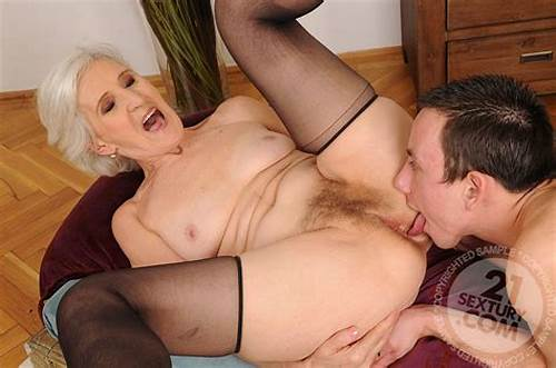 Lusty And Voluptuous Black Hair Milf Banged #Lusty #Mature #Ladies #Having #Sex #With #Boy #Toys #This #Is #Old