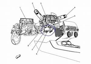 Ignition Switch Replacement Instructions Needed  Need To