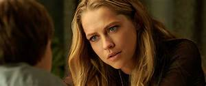 Film Dans Le Noir : teresa palmer photo 249 of 343 pics wallpaper photo ~ Dailycaller-alerts.com Idées de Décoration