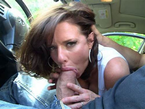 Penis Mom Stepmom Ejaculation Grey Haired Sucking #Sexy #Pornstars #Whose #Names #Begin #With #V