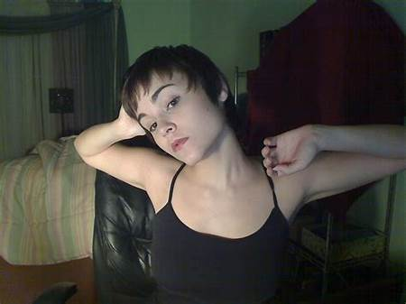 Teen Girl Cp Nude