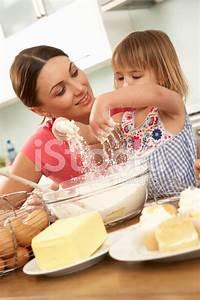 Junge Kuche Good Sauerzapfes Junge Kche With Junge Kuche