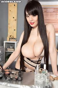 hitomi:hitomi tanaka naked photos jav nude girls boobs photos hitomi tanaka ...