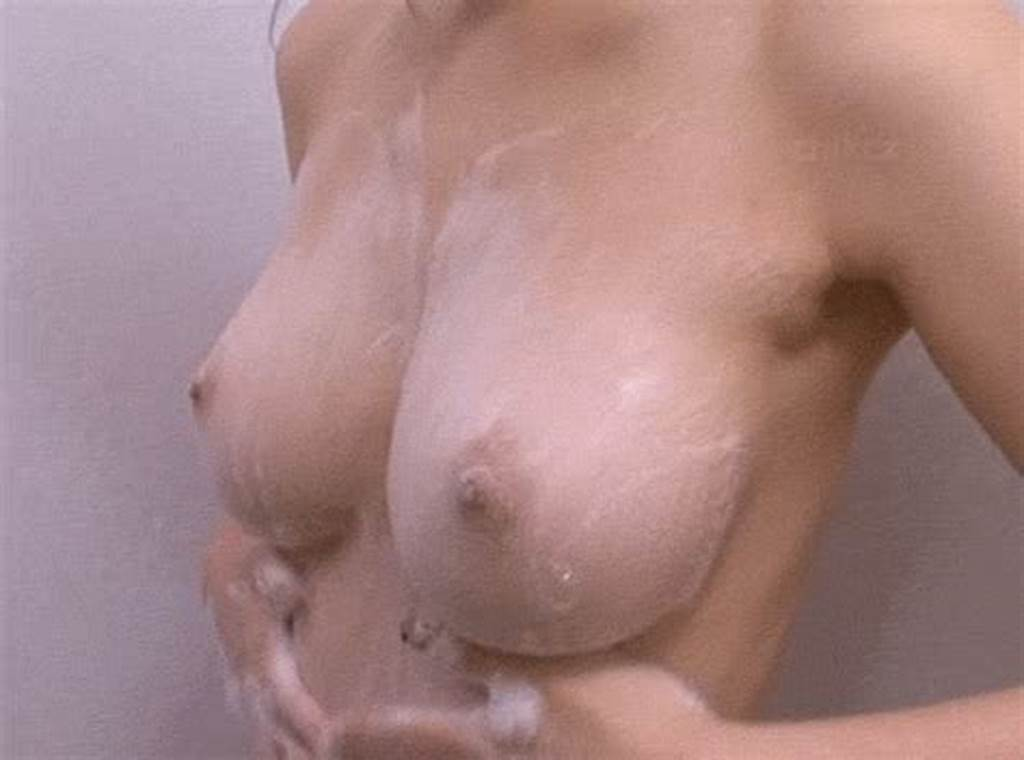 #Huge #Bouncy #Boobs