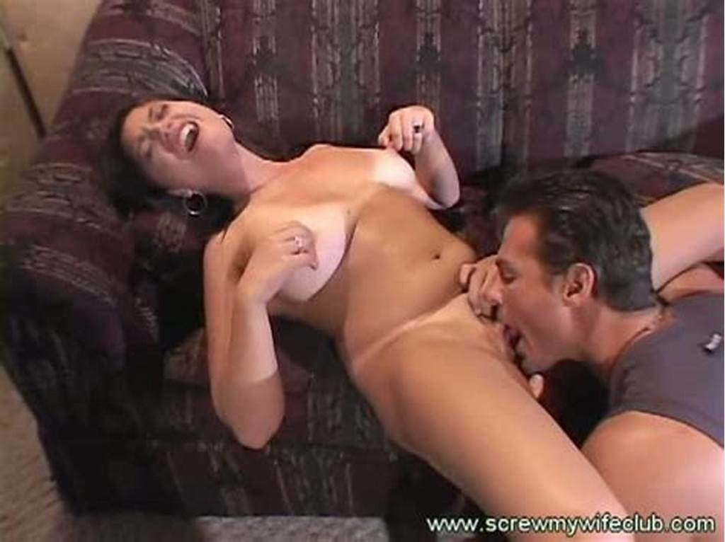#Busty #Wife #Loves #Intense #Pussy #Eating #Xxxbunker