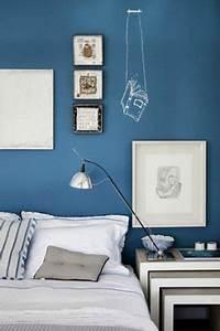 les 25 meilleures idees de la categorie chambres bleues With bleu canard avec quelle couleur 13 les 25 meilleures idees concernant murs bleu marine sur