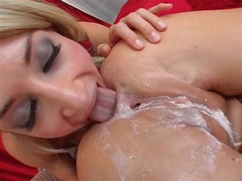 Serious Pussy Ejaculation Awaits Lucys Tightly Deepthroat #Lesbian ##Gif ##Tongueinass ##Tonguefuck ##Analingus ##Rimming