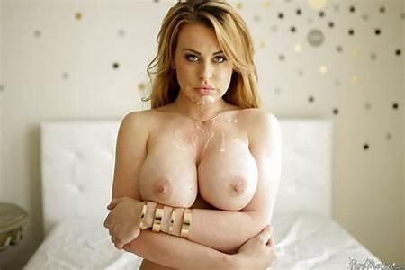 Corinna Teens Nude