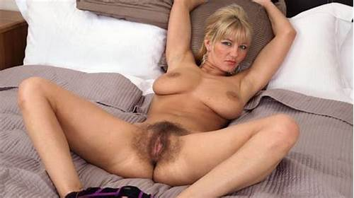 Small Cunts Ghetto Large Anal On Hidden Cam #Bush #Milf #A #Hairy #Pussy #Blonde,Bed,Spread #Legs,Muff,Beaver