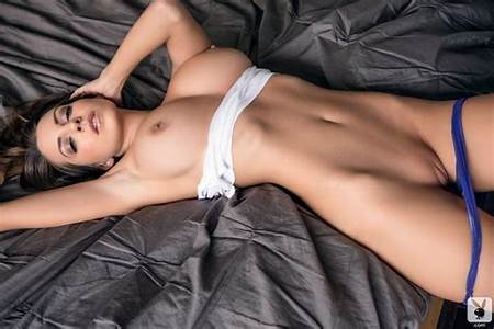 Teen Nude Photos Simple