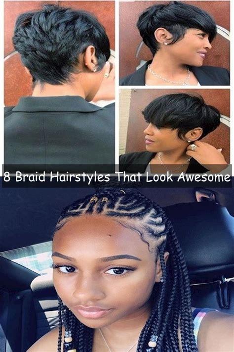 Hairstyle Womens 2016 Long High Updos For Medium Hair