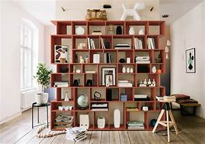 Shop, The, Perfect, Shelf, Online, With, Free, Delivery, U0026