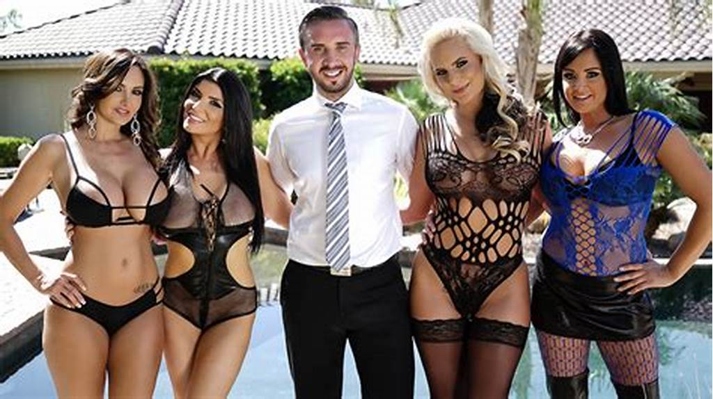 #Brazzers #House #Sex #Challenge #Free #Video #With #Tory #Lane