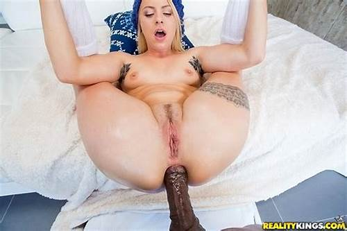 Rough Asshole Canadian Schoolgirl #Black #Stud #Enjoys #A #A #Good #White #Pussy #And #Asshole #Of