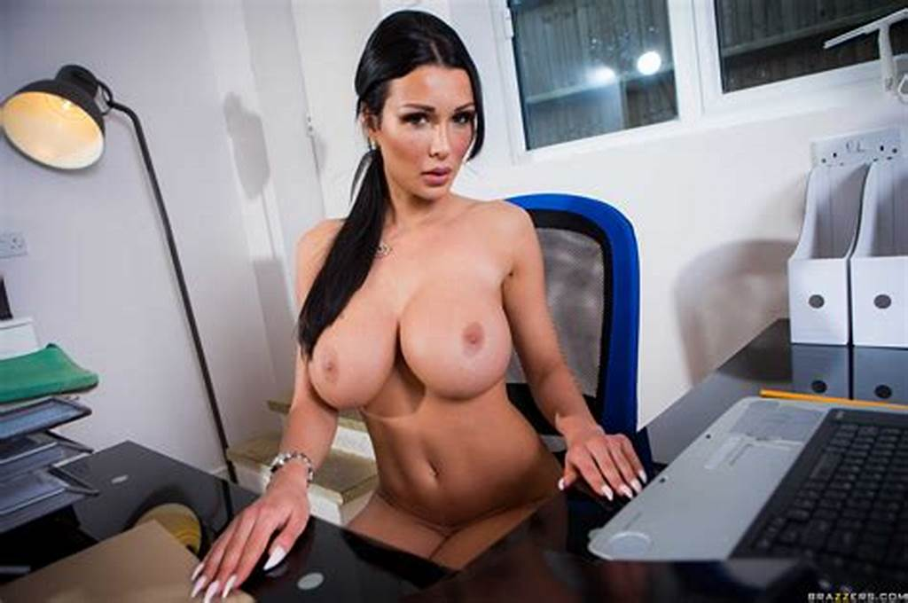 #Patty #Michova #Window #Watcher #Brazzers