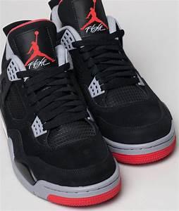 Air Jordan Shorts Size Chart Norse Store Nike Air Jordan Iv Retro
