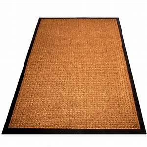 tapis d39entree maison paillasson daccueil original et With tapis entrée maison