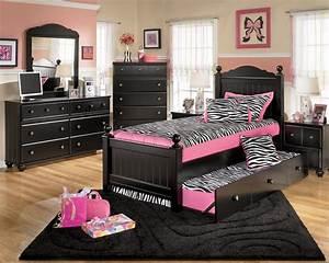 Betten Für Teenager : wirklich coole madchen schlafzimmer ~ Pilothousefishingboats.com Haus und Dekorationen