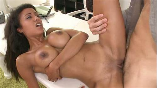 Sweet College Hottie Sophia Having Her Brazil Twat Fucking #Black #Leggy #Teen #With #Round #Fake #Tits #Alyssa #Divine #Enjoys