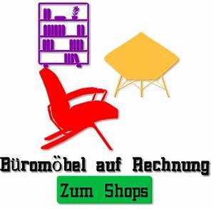 Sexshop Auf Rechnung : mode online auf rechnung wo mode fashion auf rechnung online kaufen bestellen business wissen ~ Themetempest.com Abrechnung