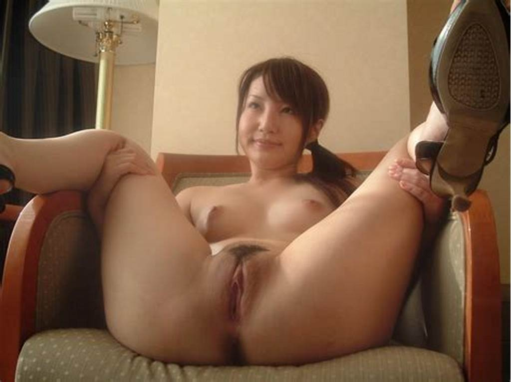 #Neighbors #Wife #Nude #Tumblr #Mom #Xxx #Picture.